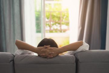 Améliorer le confort de sa maison