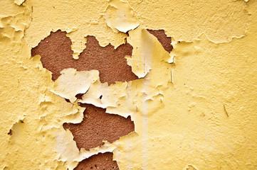Le ravalement de façade permet d'embellir votre habitation